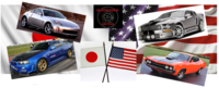 US JAPAN CARS.PNG