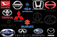 Japanese-car-brands-logos.png