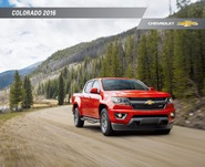 MY16 Colorado eBrochure-1.jpg